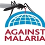 20131122051227-against-malaria.jpg_small