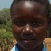 Annastasia Mutongo