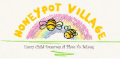 Honey Pot Village A Children's Philanthropic Foundation