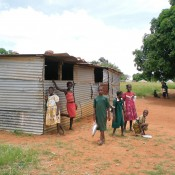 Kamwi-School-Before