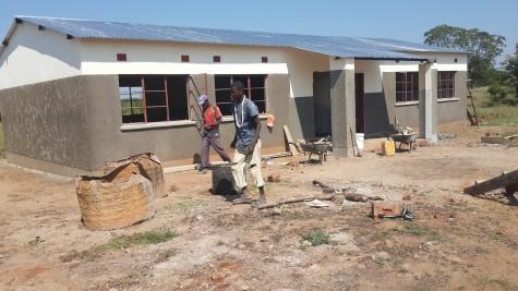 Ndele Community School~20150504_104753