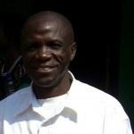Stain Musengaila