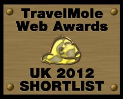 Travel Mole Awards