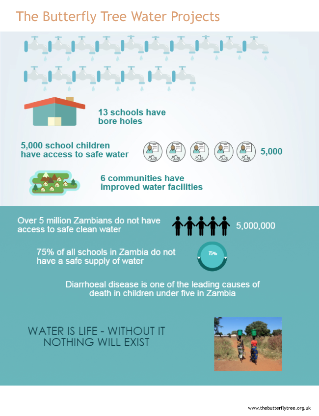 Water-Infographic-Butterfly-Tree