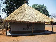 Mukuni new housing