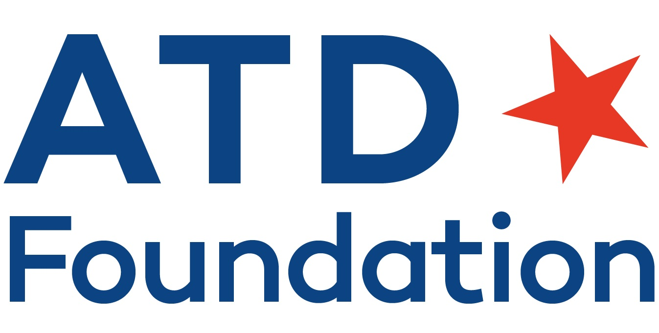 ATD Foundation The ATD Foundation supports grassroot organisations that implement Education, Water, Sanitation & Hygiene and Football projects in disadvantaged communities in Zambia.