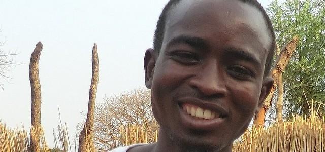 Jacob Siatubitu