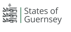 Guernsey Overseas Aid Commission Overseas Aid & Development Commission distributes money provided by the States of Guernsey to charities undertaking development and humanitarian work in the world's least developed countries