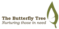 The Butterfly Tree Charity