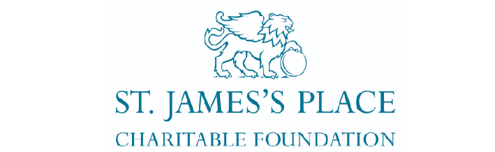 St James Place Foundation The St. James's Place Charitable Foundation is the philanthropic arm of the St. James's Place Wealth Management Group